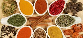 """Résultat de recherche d'images pour """"cuisine ayurvédique recettes"""""""