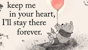 Christopher Robin Quotes Best Christopher Robin Quotes Quote Quotes Heart Winnie The Pooh Winnie