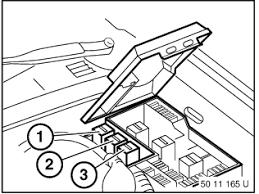 Bmw M42 Engine Diagram BMW M42 Parts