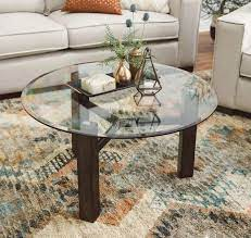 The important thing is to style based on the shape and size of your coffee table. 59 Best Coffee Table Decor Ideas 2021 Guide