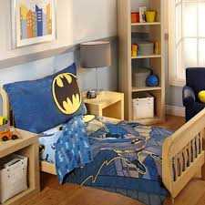custom made toddler bed fresh toddler bedding you ll love