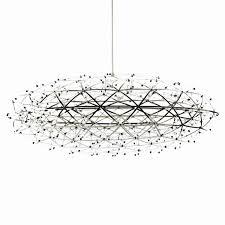 Ikea Lampen Wohnzimmer Konzept Das Beste Von Diese Jahre
