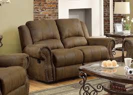reclining living room furniture sets. Rawlinson Collection 650151 Reclining Sofa \u0026 Loveseat Set Living Room Furniture Sets .