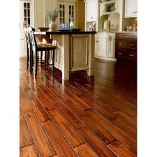 manchurian walnut flooring