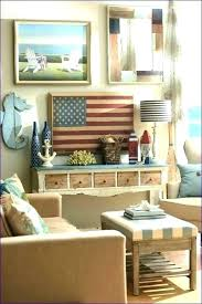 cheap home decorating stores cheap home decor uk online