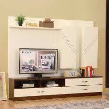 Tv Set Cabinet Designs New Model Tv Cabinet With Showcast Tv Cabinet Modern Living Room Furniture Tv Unit Design Furniture Living Room Set Buy Tv Cabinet Modern Living