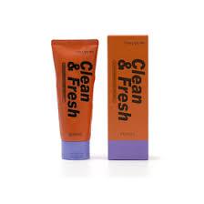 <b>Маска</b>-<b>плёнка</b> для лица Eunyul, для повышения <b>упругости кожи</b> ...