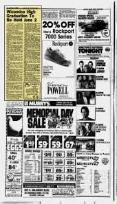 Clipping from The Daily Times - Newspapers.com
