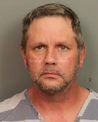 Phillip Fields booked on charge(s) to include: Theft of Property 3 - Scoop:  Birmingham