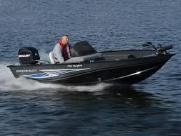 used yamaha outboard motors in coos bay near eugene oregon
