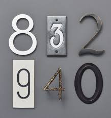 c8042 031517 01 c8042 170112 sp11 y2018b3 door hardware 1 alt numbers base 0276 1872x1980