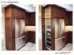 Build Own Kitchen Cabinets 17 Best Ideas About Hanging Kitchen Cabinets On Pinterest Drawer