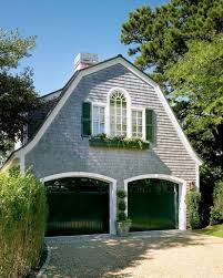 Best 25+ Carriage house ideas on Pinterest | Carriage house garage, Carriage  house plans and Garage with apartment