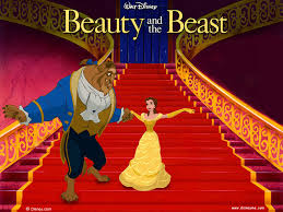 drakalogia beauty and the beast external image beauty and the beast dancing down the