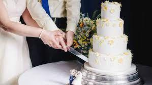 Modern wedding cake cutting songs. The Best Cake Cutting Song Ideas Our Organic Wedding