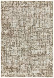 asiatic dream dm08 rugs