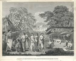 「Tonga Friendly Islands」の画像検索結果