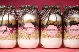 Ideas For Decorating Mason Jars For Christmas Homemade Gift Ideas To Give In Mason Jars HuffPost 70