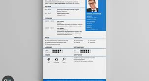 Create A Resume Online For Free Resume Template