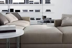 italian furniture small spaces. Amazing Italian Design Furniture For Small Spaces Is Like Decorating Model Pool Set M