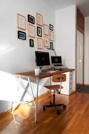 Best 25+ Ikea desk ideas on Pinterest | Desks ikea, Ikea study and ...