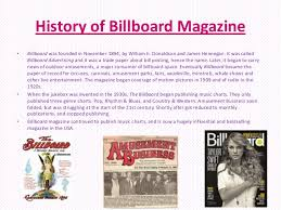 Katy Perry Chart History Magazine Analysis Billboard Katy Perry Cover
