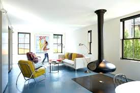 full size of living room paint colors ideas 2018 with grey furniture small 2017 most popular
