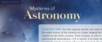 astronomy essay topics research paper topics uc berkeley astronomy