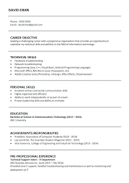 Sample Phrases For Skills On Resume Best Of Communication Skills Resume Phrases Examples Of R Me Words Excellent