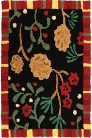 jelly bean rugs indoor outdoor rug main image