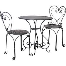 french bistro chairs metal. French Bistro Chairs And Table Fantastic Metal S