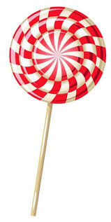 christmas lollipop clip art. Interesting Lollipop CHRISTMAS LOLLIPOP CLIP ART Intended Christmas Lollipop Clip Art O