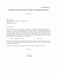 How To Send A Resume By Email Example Best Of Resume Cover Letter