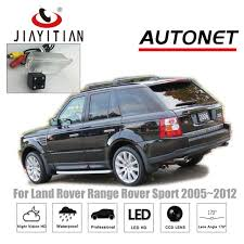 jiayitian rear view camera for land rover range rover sport 2005 2016 reverse camera