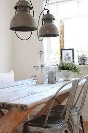 room french style furniture bensof modern: gg ja delna  webova alba picasa