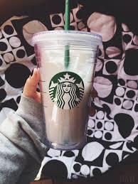 starbucks coffee tumblr. Interesting Starbucks Starbucks With Coffee Tumblr