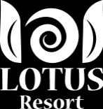 <b>Lotus</b> Paradise Resort   Koh Tao, Sairee Beach   Official Website