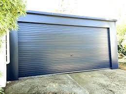 cincinnati garage door repair carports garage doors garage door repair garage large size of garage doors cincinnati garage door repair