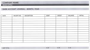Expense Statement Template Expense Reimbursement Template New Expense Statement Template