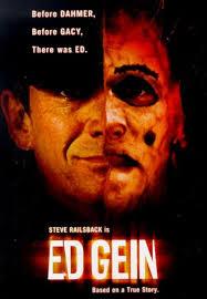 Ed Gein (2000) pelicula hd online