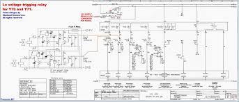 demag wiring diagram wiring diagram schematic demag wiring diagram wiring diagrams source yanmar wiring diagram demag crane electrical diagram wiring diagram