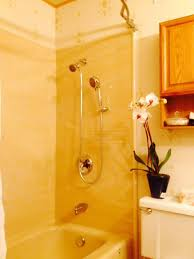 bath fitter san jose 17 photos 43 reviews contractors 8371 central ave newark ca phone number yelp