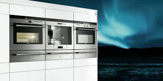 Kitchen Appliances Built In Built In Appliances Tahboub