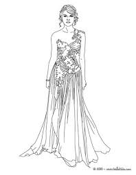 Small Picture TAYLOR SWIFT coloring pages Coloring pages Printable Coloring
