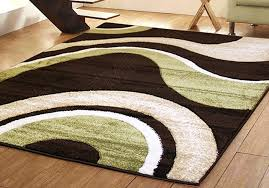 large size of brown and cream zebra print rug on image to zoom brown and
