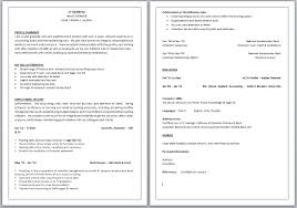 Do I Need A Cover Letter With My Resume Sample Application Regard ...