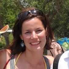 Wendy Gross - Address, Phone Number, Public Records | Radaris