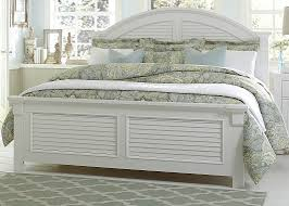 white coastal bedroom furniture. White Bed Coastal Look Bedroom White Coastal Bedroom Furniture C