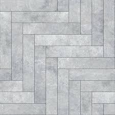 stone floor tiles texture. White Stone Tile Perfection Floor Natural X 6 Per Cs Chevron . Tiles Texture