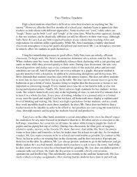 comparative essay format jembatan timbang co comparative essay format